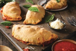 Personal_Calzone